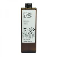 Phytorelax Fiori di Bach Energizing Duschgel 500ml mit Bachblüten