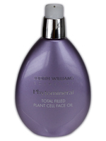 Judith Williams Phytomineral Gesichtsöl 100ml Total Filled Plant Cell Face Oil