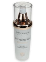 Judith Williams Edelweiß Skin Revolution Beauty Concentrate 60ml