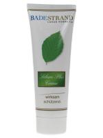 *Neu* Badestrand Sebum-Plus-Creme (50ml) - Spezialpflege für empfindliche Haut