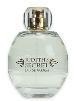 *Neu* Judith Williams Eau de Parfum Judith's Secret 100ml im edlem Flakon