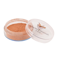 Bronzer Perfect Tan (Rouge 12)