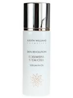 Judith Williams Edelweiss Edelweiß Stammzellen Serum in Öl (100ml)