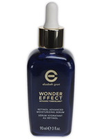 *NEU* Elizabeth Grant Wonder Effect Retinol Advanced Moisturizing Serum
