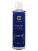 Elizabeth Grant Wonder Effect Triple Action Cleanser 240ml