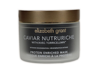 ELIZABETH GRANT Caviar Regenerating Mask, 50 ml