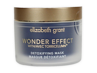 ELIZABETH GRANT Wonder Effect Detoxifying Mask, 50 ml