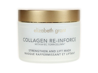 ELIZABETH GRANT Collagen Re-Inforce Lifting Mask, 50 ml