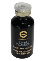 ELIZABETH GRANT CAVIAR Magic Cure Face Oil , 30ml
