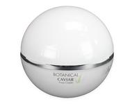 Judith Williams Botanical Caviar Face Cream 100ml