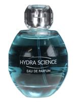 Judith Williams Hydra Science EdP 100ml S.P.