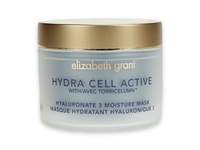 ELIZABETH GRANT Hydra Cell Active Moisturizing Mask, 50 ml