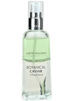 Judith Williams Botanical Caviar 2-Phasen Serum 100ml