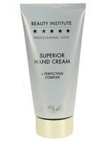 Judith Williams Beauty Institute Superior Handcreme 150ml