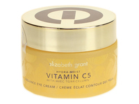 *NEU* Elizabeth Grant Hydra Moist Vitamin C5 Augencreme 30ml