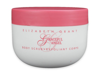 ELIZABETH GRANT Graceful Angel Bodyscrub 270ml