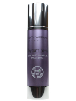 *Neu* Judith Williams Phytomineral Total Filled Plant Cell Serum 100ml