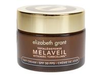 *Neu* Elizabeth Grant Hydra Protect Melaveil Tagescreme (50ml) LSF30