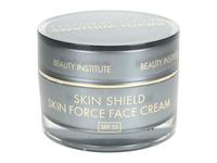 *Neu* Judith Williams Beauty Institute Skin Shield Gesichtscreme 100ml