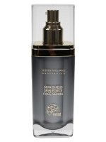 *Neu* Judith Williams Beauty Institute Skin Shield Face Serum 120ml