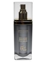 *Neu* Judith Williams Beauty Institute Skin Shield Face Serum 120ml