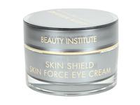 *Neu* Judith Williams Beauty Institute Skin Shield Augencreme - 30ml