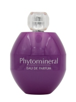 Judith Williams Phytomineral EdP 200ml - Sonderedition