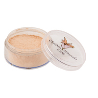 Foundation Cala neutral - für extrem helle Haut
