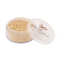 Foundation Cala olive - für extrem helle Haut