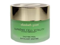 *Neu* Elizabeth Grant Supreme  Enzym Peeling, 100 ml