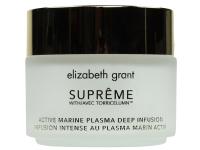 *Neu* Elizabeth Grant Supreme Enzym Active Marine Plasma, 100 ml