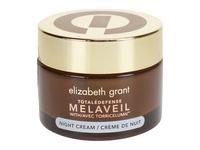 *Neu* Elizabeth Grant Hydra Protect Melaveil Nachtcreme (50ml)