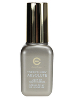 *Neu* Elizabeth Grant Torricelumn Absolute Light of Youth Serum, 30 ml