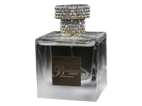 Elizabeth Grant Beautiful Angel EDP 85ml
