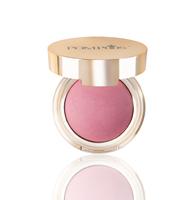 *Neu* POMPÖÖS Cosmetics Blush Rouge Pink (03) 2g