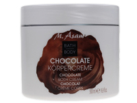 M.Asam Köpercreme Chocolate - 500ml