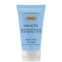 LaVolta Shéa SOLACTIF Après Sun Feuchtigkeitscreme (Tube) - 50ml