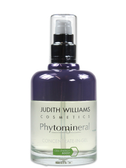 Judith Williams Phytomineral Konzentrat in Gel 100ml