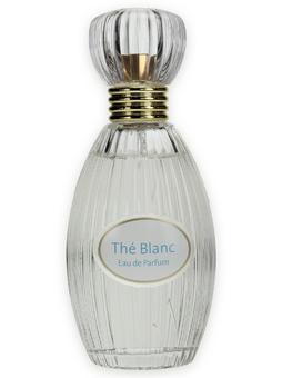 Judith Williams Parfum Deluxe The Blanc Eau de Parfum 100ml