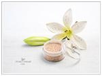 Mineral Foundation Lilie (medium)