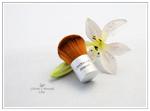 Kosmetik Pinsel + Zubehör